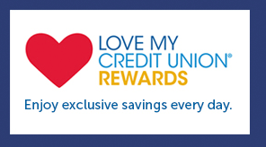Love-My-Credit-Union